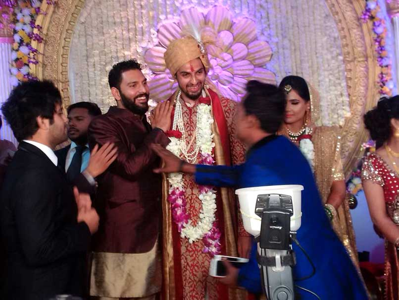 ishant sharma wedding twitter