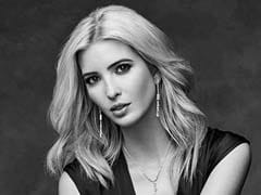 'SNL' Goes After Ivanka Trump Hard