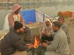 सरकार ने कश्मीर में पंडितों के पुनर्वास के लिए 100 एकड़ जमीन तलाशी