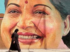 Tamil Nadu Lost A Great Leader In Jayalalithaa: MRF Tyres CMD