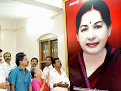 Jayalalithaa Was Drowsy, But Talking, Said First Medical Report: 10 Facts