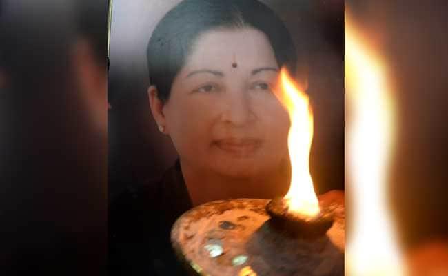 Jayalalithaa Died At 11:30 PM: Read Apollo Hospital's Statement