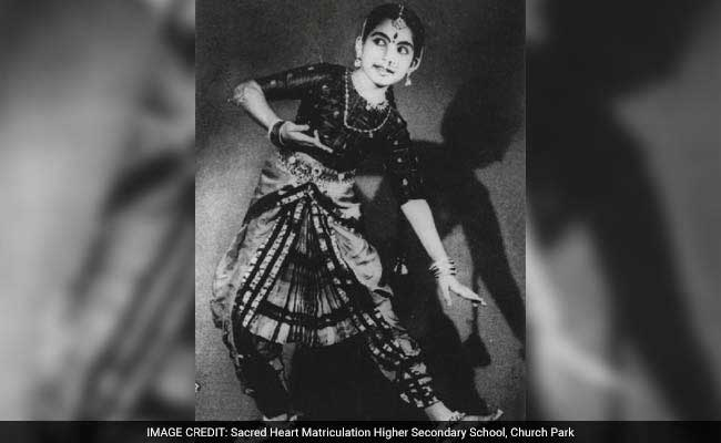 Jayalalithaa The Actress 'Hated' The limelight, But Starred In Over 140 Films