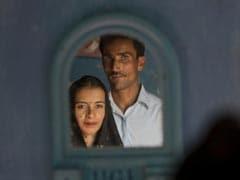 पाकिस्तान : जहां मां-बाप के कर्ज़ की वसूली के लिए उठा ले जाते हैं बेटियां...