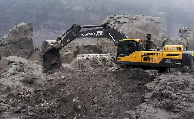 Punjab Minister Accused Of Acquiring Mines In Cook's Name, Denies Charges