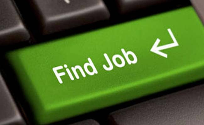 प्राइवेट नौकरी कर रहे हैं तो नौकरी बदलने के लिए ये वजहें काफी हैं...