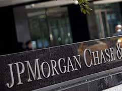 JP Morgan Assets To Be Attached For Alleged Foreign Exchange Violation
