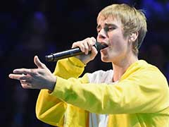 SpiceJet Offers Chance To Win All-Expense Paid Trip To Justin Bieber's Mumbai Concert