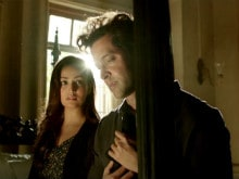 <I>Kaabil</I> Trailer 2.0: Hrithik Roshan Wants Revenge And He Will Have It