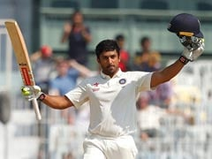 India vs England, 5th Test, Day 4, Highlights: Karun Nair's Triple Hundred Dents England