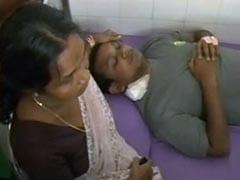 केरल रैगिंग मामला : पांच आरोपी छात्रों ने किया आत्मसमर्पण, 2 अब भी फरार