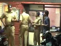 6 Arrested For Refusing To Stand Up For National Anthem At Kerala Film Fest