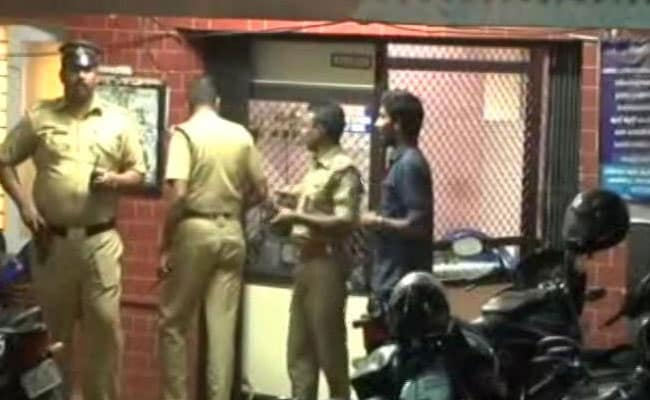 2 Kerala Cops Get Death For 2005 Custodial Death Case
