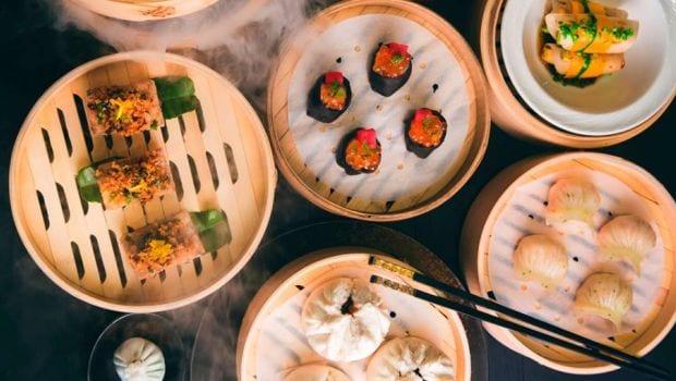 2016-best-restaurants-india-8