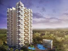 Kolte-Patil Developers Surges 18% On Strong Q2 Earnings