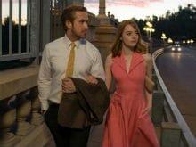 Golden Globes: Full List Of Nominees