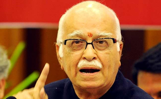बाबरी विध्वंस मामला : लालकृष्ण आडवाणी, उमा भारती समेत 13 नेताओं पर चल सकता है केस, सुप्रीम कोर्ट ने दिया संकेत