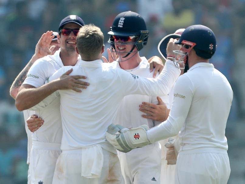live cricket score india vs england ind vs eng