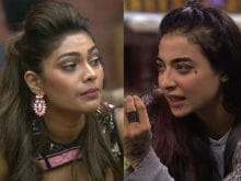 <I>Bigg Boss 10</I>, December 8, Written Update: Lopamudra And Bani Get Into A Huge Fight