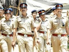 Maharashtra Will Recruit 10,000 Police Constables: Deputy Chief Minister Ajit Pawar
