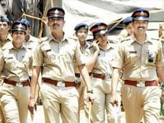 महाराष्ट्र: पत्नी से हुआ झगड़ा तो उतार दिया मौत के घाट, फिर उठाया यह बड़ा कदम...
