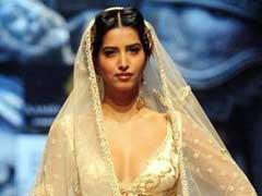 इस 'मिस इंडिया' को था डोनाल्ड ट्रंप की जीत का भरोसा, अब होगी मुलाकात