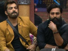 <i>Bigg Boss Season 10</i>: Is It The End of BFFs Manu-Manveer's Friendship?