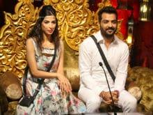 <i>Bigg Boss 10</i>, December 14: Manu Punjabi And Chief Troublemaker Priyanka Jagga Will Return Tonight