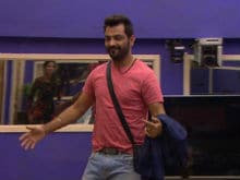 <i>Bigg Boss 10</i>: Manu Punjabi Returns. But Wait, There's A Catch