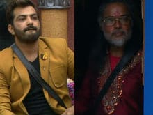 <i>Bigg Boss 10,</i> December 5, Written Update: Manu Exits, Swami Om Returns