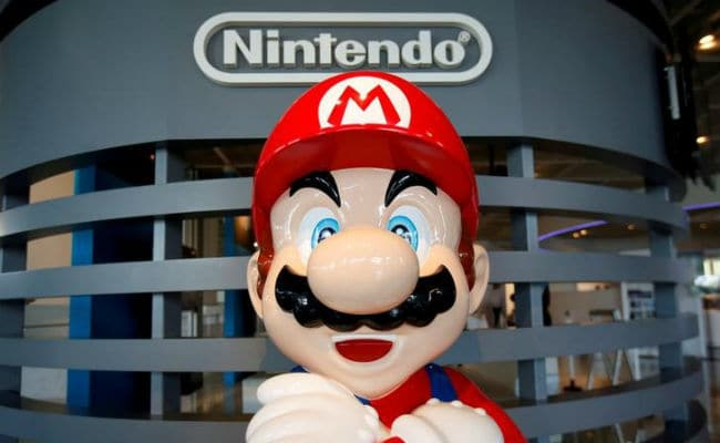 Super Mario Theme Park Zone To Debut In Japan Next Year
