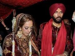 अलविदा 2016 : इन सितारों के लिए 'शादी' का तोहफा लाया साल 2016
