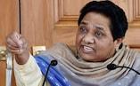 'Sacrifice': What Mayawati Thinks Akhilesh Yadav's Party Should Have Done