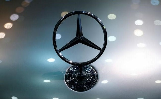 India's Plan For All-Electric Cars By 2030 Not Viable: Mercedes Chief
