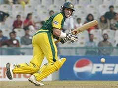 ऑस्ट्रेलिया के पूर्व दिग्गज खिलाड़ी माइकल हसी ने विराट कोहली को लेकर फिर किया सबको आगाह