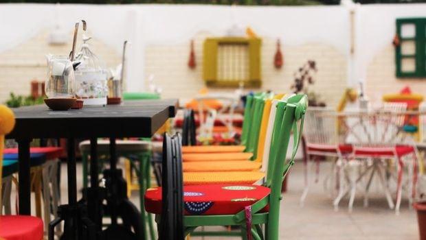 2016-best-restaurants-india-9