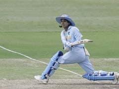 भारतीय महिला क्रिकेट की 'सचिन तेंदुलकर', जिसने पाकिस्तान के मिस्बाह सहित कई पुरुष क्रिकेटरों को पीछे छोड़ा...