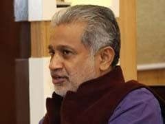 दिल्ली सरकार के मुख्य सचिव ने कर्मचारियों पर की सख्ती, सुबह 9:45 तक ऑफिस पहुंचने का निर्देश