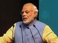 10 PM Narendra Modi Quotes: 'Indians Have Redefined Concept Of Sacrifice'