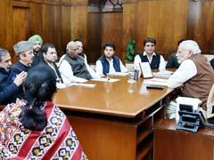 2018 के इन 8 मोर्चों पर राहुल का होगा पीएम मोदी से सामना, यहीं से तय होगी 2019 के लोकसभा चुनाव की बिसात