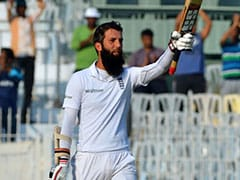 Moeen Ali Rewrites History; Joins Jacques Kallis, Ian Botham in Record Books
