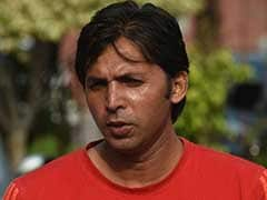 ICC Reason Behind Mohammad Asif Not Playing For Pakistan?