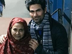 Mohammad Kaif Welcomes Supreme Court Verdict On Triple Talaq, Gets Trolled