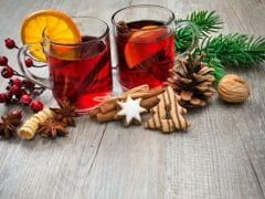 Merry Christmas 2020: What Makes Mulled Wine An Important Part Of X-Mas Celebrations