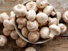 Amazing Benefits Of Mushrooms For A Healthy Skin