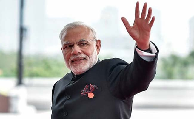 US To Host PM Narendra Modi Later This Month, Confirms State Department