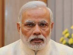 'टाइम पर्सन ऑफ द ईयर' के लिए हुई ऑनलाइन वोटिंग में सबसे आगे रहे पीएम नरेंद्र मोदी