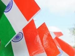 कहानी भारत के आन-बान और शान के प्रतीक राष्ट्रीय ध्वज तिरंगे की