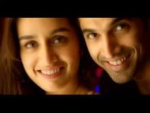<i>OK Jaanu</i> Trailer: Shraddha Kapoor Hearts Aditya Roy Kapur. But It's Complicated