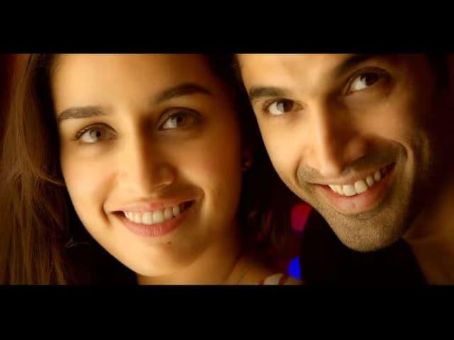 OK Jaanu Trailer: Shraddha Kapoor Hearts Aditya Roy Kapur. But It's Complicated